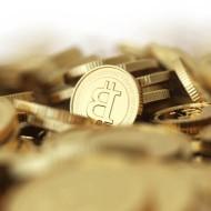 bitcoin-santas-52bb264bb1e4c