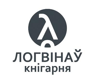 lohvinauuu_logo