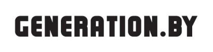 generationby_logos