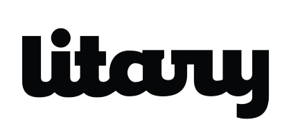 litary logo