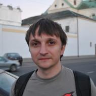 Уладзімір Яворскі (1)