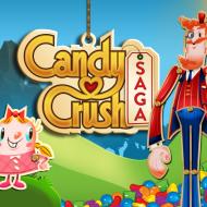 game-addiction-539024c8956cf
