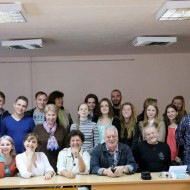 shkola_mahiliou-16