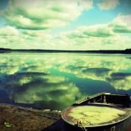 Возера