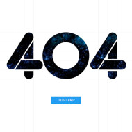 avalon-404-error_
