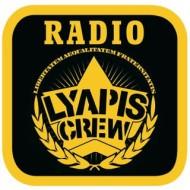 radio_lyapis8