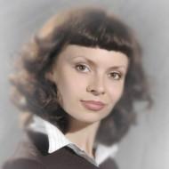 shpakovskaya