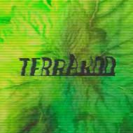 terrakod