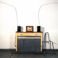 volksempfaengers-the-kitchen-table