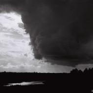 Summer Storm Cloud, Tsjerablichy 2013, 2013313-25A.jpg  11x14