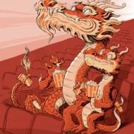 china_dragons_illustration_a_p