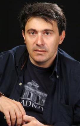 david_turashvili