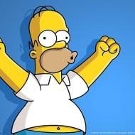 homer-simpson-homer-simpson-raises-the-bar-with-outstanding-als-ice-bucket-challenge