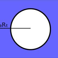 radius2b