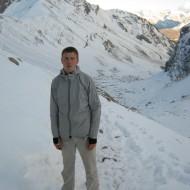 2010_Fany_Tajikistan