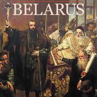 History_of_Belarus_GLAGOSLAV