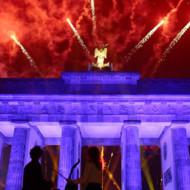 berlin10_141110