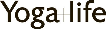 yoga_newlogo900