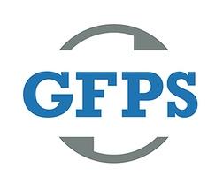GFPS_Polska_logo_poziome