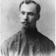 kolas_1908