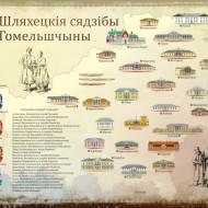 shlyakhta_gomel-1024x721