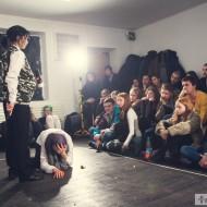 tarantino-by-2015-svobodny-teatr-7816