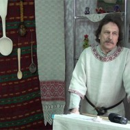 03-03-15-viktardudkievich1