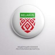 fhrb-logo-2015-4