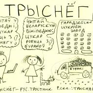 0157 trysnioh