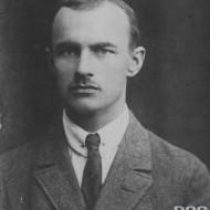 Szymon Rak-Michajłowski (1926 - 1932)