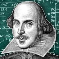 shakespeare_math
