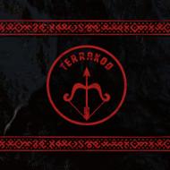 terrakod (1)