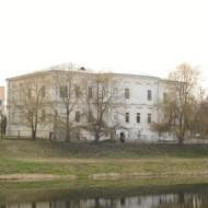 palace1386_d273