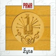 pawa_cover