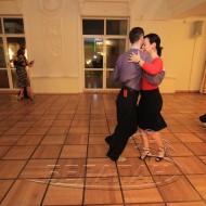 01_tango