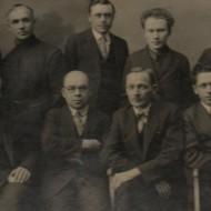 belaruskiya_pismenniki_1936