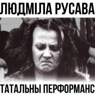 ludmila_rusava_icon_web