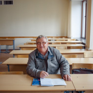 student_romanovskiy_tutby_brush_phsl_img_07