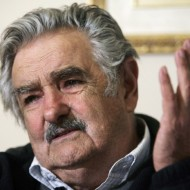 Jose-Mujica_Poorest-president-in-the-world-pixanews.com_-680x465