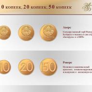 money04119-dilpo