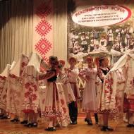 tradic.kultura