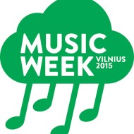 vilniusmusicweek2015
