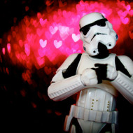 Galactic-Love-true-love-HERO