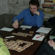 game mova 2