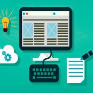 open-source-help-desk