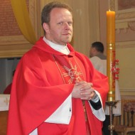 Ks-Nikolay-Lipskiy-nastoyatel-parafii-v-Luchay