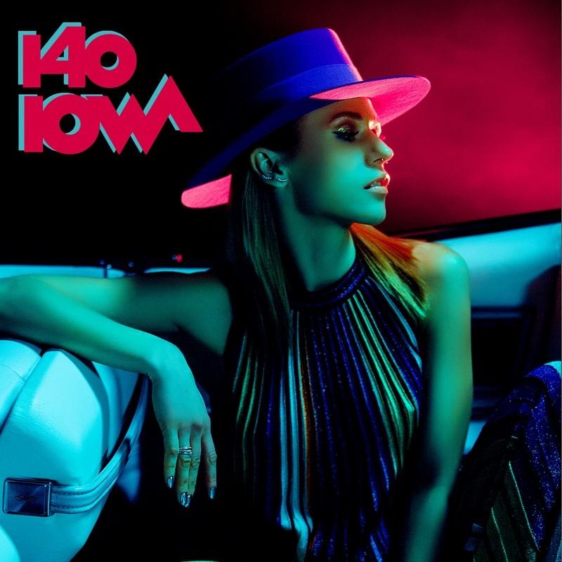 iowa-140