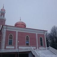 meczet_new-dsa50