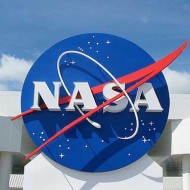 nasa_logotip