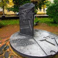 pomnik_u-pj9dw